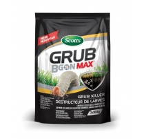 Scotts Grub B Gon Destructeur de larves 3.8kg