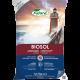 Compost Biosol avec tourbe, algues et crevettes (Bio) - 30 L
