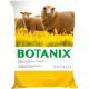 Fumier de mouton et tourbe de sphaigne (30 li) Botanix
