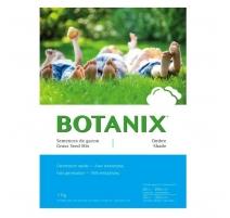 Semences de gazon Ombre 1 kg Botanix