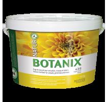 Engrais naturel vivaces annuelles et rosiers 4-3-8 1,7 kg Botanix