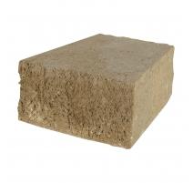 Muret Rustico Beige sable
