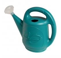 Arrosoir H2O Bleu 7.6 L