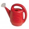 Arrosoir H2O Rouge 7.6 L
