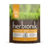 Herbionik Germination Rapide 25 kg
