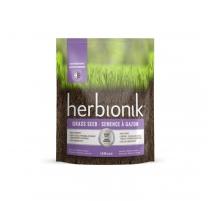 Herbionik Entretien Minimum 10 kg