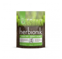 Herbionik Ecoturf 1.5 kg