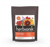 Herbionik Eco-Rustik Bucolique 500 g