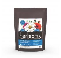 Herbionik Eco-Rustik Jardin Mi-Ombre 500 g