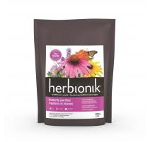Herbionik Eco-Rustik Papillons et oiseaux 500 g