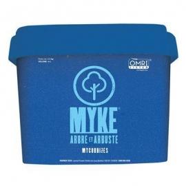Myke Arbre Arbuste 4L