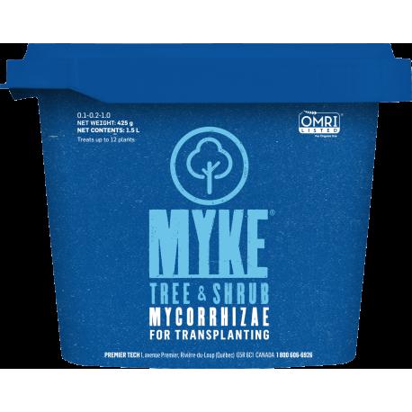 Myke Arbre Arbuste 1.5L