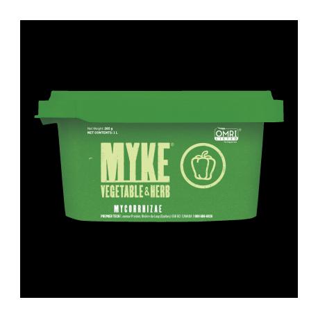 Myke Potager Fines Herbes 1L