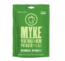 Myke Potager Fines Herbes 180ml