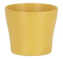 Cache-Pot 808 Curcuma