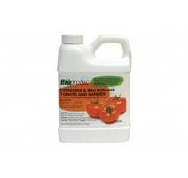 Bioprotec Fongicide concentré Tomates et Jardins