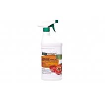 Bioprotec Fongicide PAE Tomates et Jardins