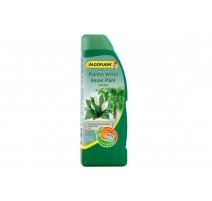 Algoflash Plantes Vertes 6-4-6