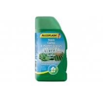 Algoflash Cactus 5-5-7