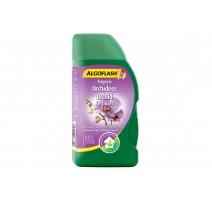 Algoflash Pour Orchidées 4-6-6