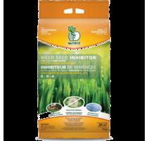 Herbicides Naturel